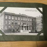 神戸市にて古い戦前(哈爾濱・大連・満州等)の絵葉書の買取